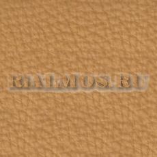 натуральная кожа Prescott carioca 251