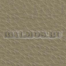 натуральная кожа Prescott tarragon 255