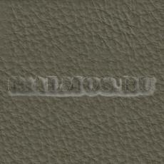 натуральная кожа Prescott camouflage 257