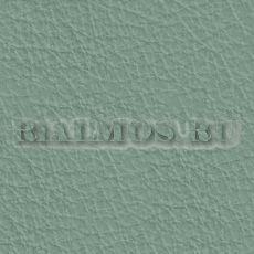 натуральная кожа Prescott oxide 259