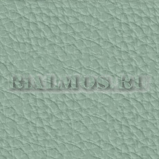 натуральная кожа Prescott maldive 260