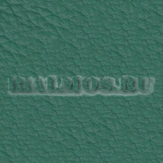 натуральная кожа Prescott cedar green 261