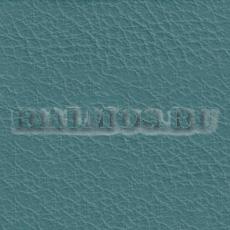 натуральная кожа Prescott ottanio 266
