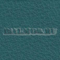 натуральная кожа Prescott blu petrol 267