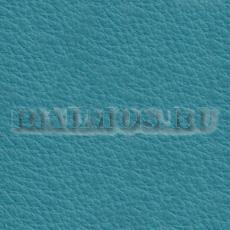 натуральная кожа Prescott turquoise 269