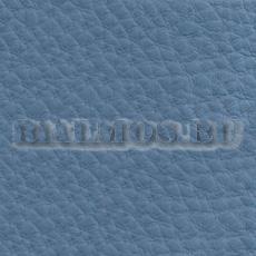 натуральная кожа Prescott santorini 278
