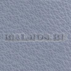 натуральная кожа Prescott milka 281