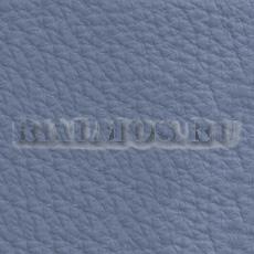 натуральная кожа Prescott lavander 282