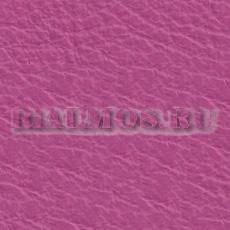 натуральная кожа Prescott energy 283