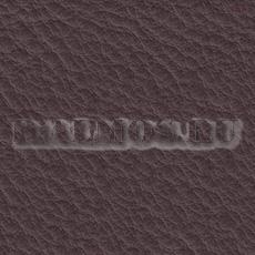 натуральная кожа Prescott aubergine 284