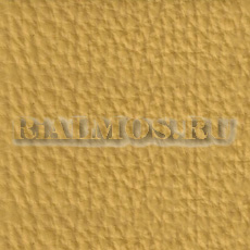 натуральная кожа Prescott lemon grass 287