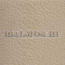 натуральная кожа Prescott caffelatte 292