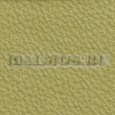 натуральная кожа Prescott lime 294