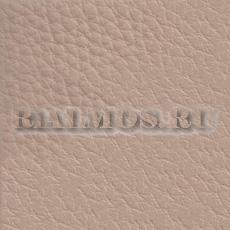 натуральная кожа Prescott mouton 297
