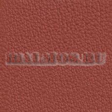 натуральная кожа Prescott henna 299
