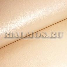 натуральная кожа Prestige Ivory