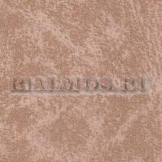 Искусственная кожа Rustica 556