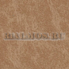 Искусственная кожа Rustica 557