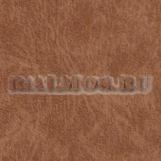 Искусственная кожа Rustica 559