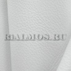 натуральная кожа Salvador 1200