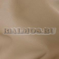 натуральная кожа Salvador 1201