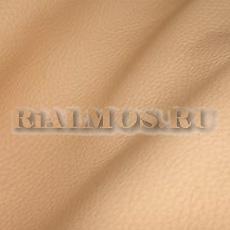 натуральная кожа Salvador 1202