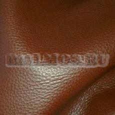 натуральная кожа Salvador 1209