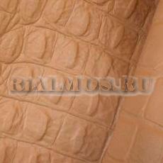 натуральная кожа Samoa Cocco Sand