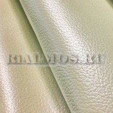 натуральная кожа Samoa Madras Pearl 701
