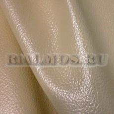натуральная кожа Samoa Madras Pearl 702