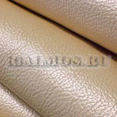 натуральная кожа Samoa Madras Pearl 703