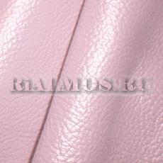 натуральная кожа Samoa Madras Pearl 704