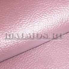 натуральная кожа Samoa Madras Pearl 705