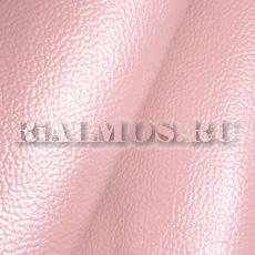 натуральная кожа Samoa Madras Pearl Pink