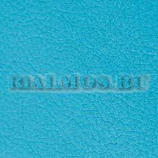 Искусственная кожа Santorini 405 perf