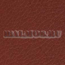 Искусственная кожа Santorini 412