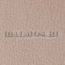 Искусственная кожа Santorini 413