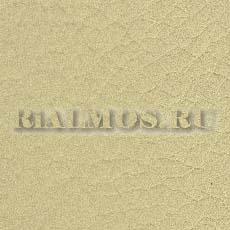 Искусственная кожа Santorini 415