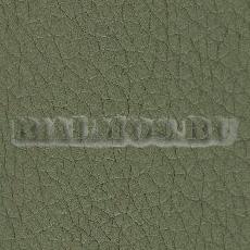Искусственная кожа Santorini 416