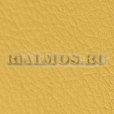 Искусственная кожа Santorini 417