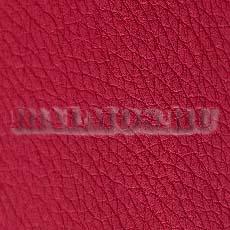 Искусственная кожа Santorini 421