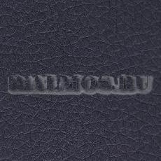 Искусственная кожа Santorini 422