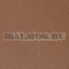 Искусственная кожа Santorini 426