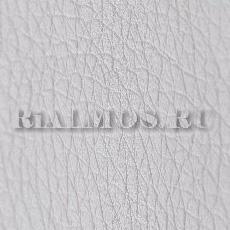 Искусственная кожа Santorini 427