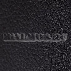 Искусственная кожа Santorini 429