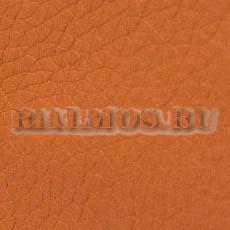 Искусственная кожа Santorini 432
