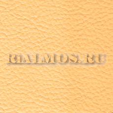 натуральная кожа карамель TA102