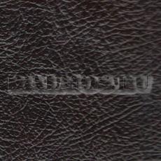 натуральная кожа мокко TA730