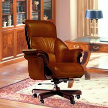 Кресла президента