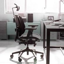 Кресла ортопедические